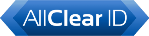 AllClear ID Review – Is This Identity Protection Service Right For You?