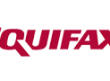 Equifax Credit Monitoring Review