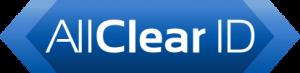 allclearid logo