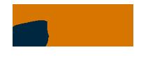 idshield logo