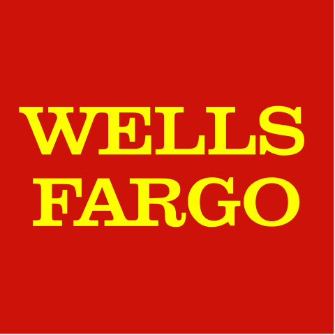 wells fargo enhanced identity theft protection sign in