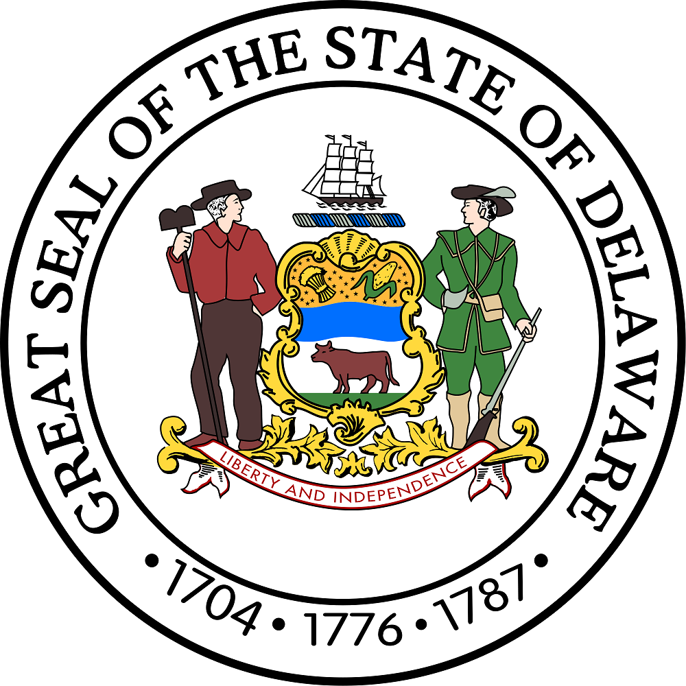 delaware identity theft laws
