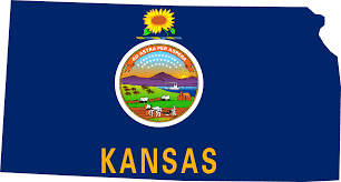 kansas identity theft laws