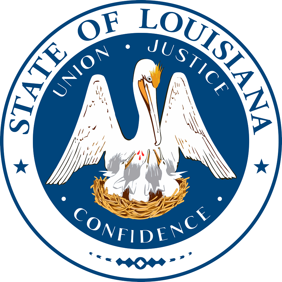 louisiana identity theft laws
