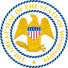 Mississippi identity theft laws
