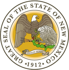 new mexico identity theft laws