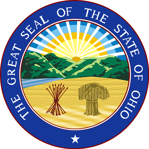 ohio identity theft laws