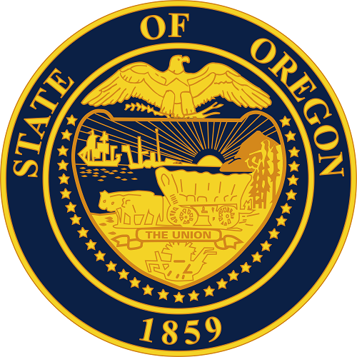 oregon identity theft laws