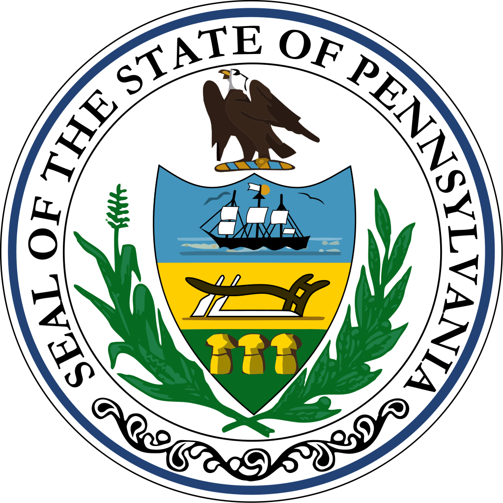 pennsylvania identity theft laws