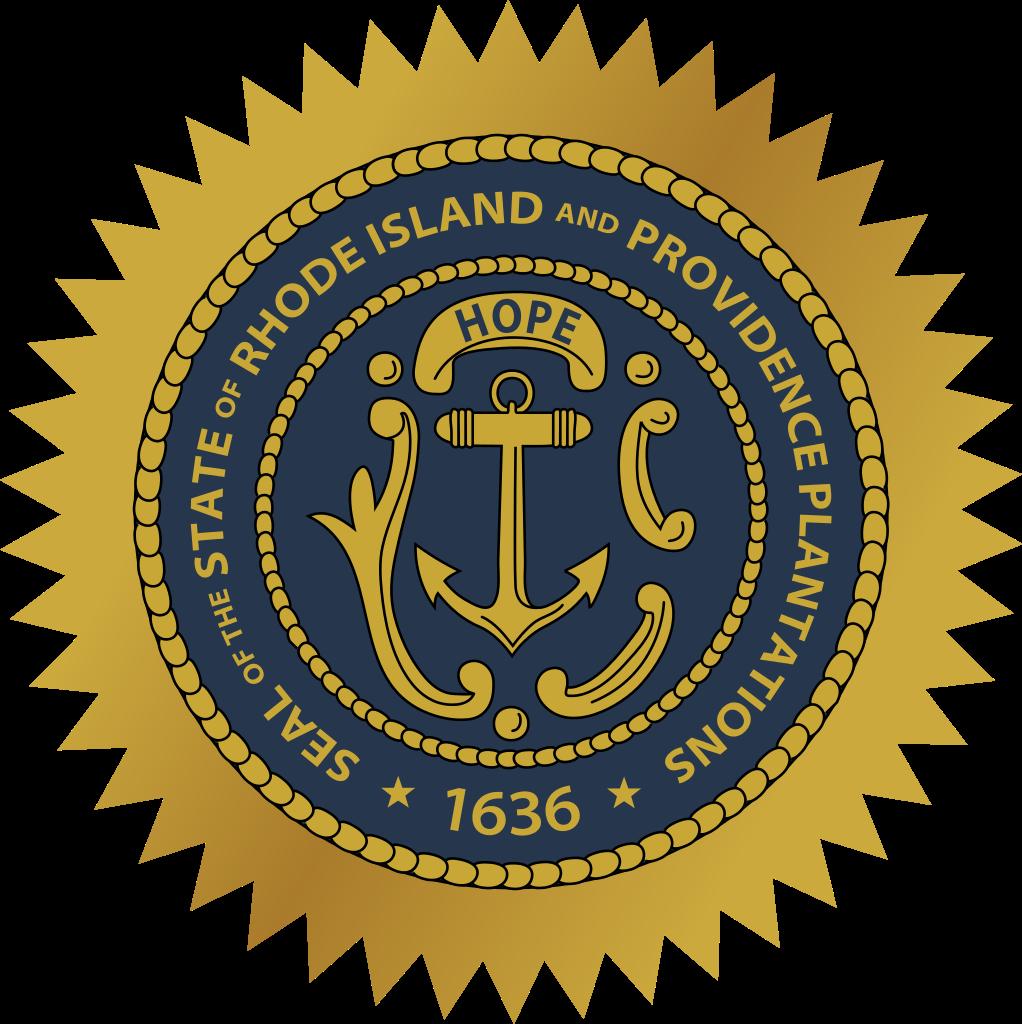 rhode island identity theft laws
