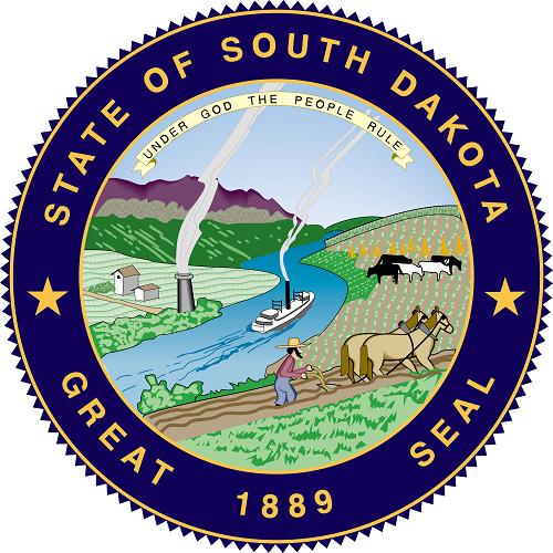 south dakota identity theft laws