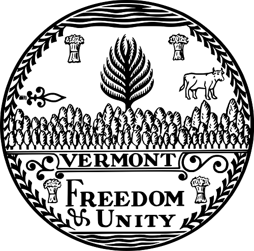 vermont identity theft laws