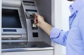 Tips on Avoiding Theft At The ATM Machine