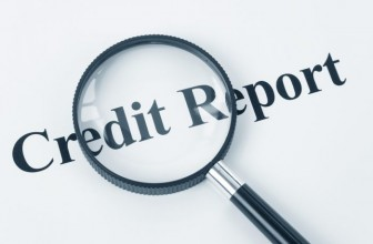 How To Detect Identity Theft on Your Credit Report