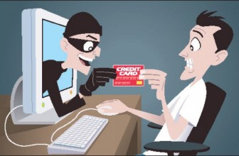 What is Credit Card ID Theft?  What You Need To Know