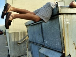 Dumpster Diving and Identity Theft – How To Protect Yourself