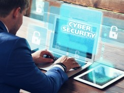 Government Cyber Security Policies Do More Harm Than Good
