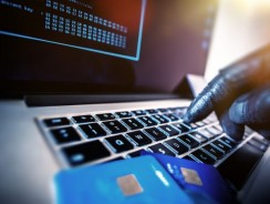 How To Protect Yourself From Identity Theft (6 Tips That Actually Work)