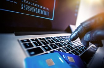 6 Tips To Protect Yourself From Identity Theft