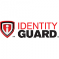 Identity Guard Review – The Best Identity Theft Protection or Waste of Money?
