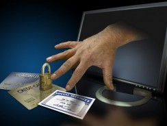 Identity Theft Prevention – 10 Tips To Keep You Safe