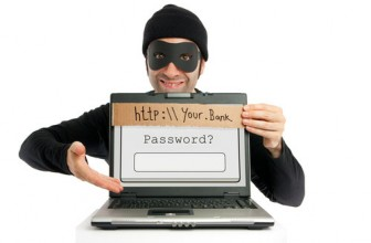 What Is Online Identity Theft and How Does It Occur?