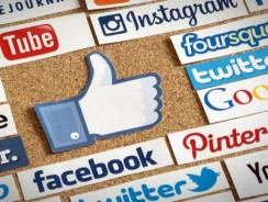 How To Protect Your Social Media Profiles From Identity Theft