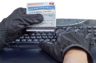 Valuable Statistics About Identity Theft You Need To Know