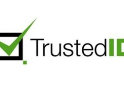 TrustedID Review – The Good and The Bad