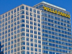 Search Warrant Issued to Wells Fargo Bank for ID Theft!