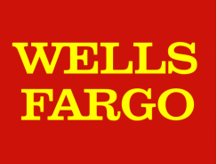 Wells Fargo ID Protection Review